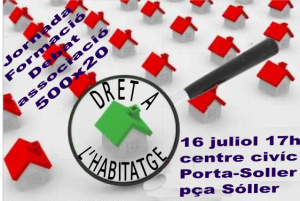 Jornada formació/debat 500x20 16 juliol2011