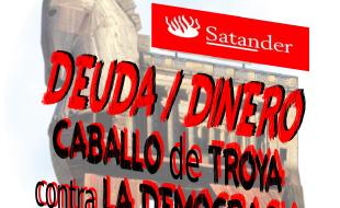deuda_dienro_caballo_troya_contra_democracia