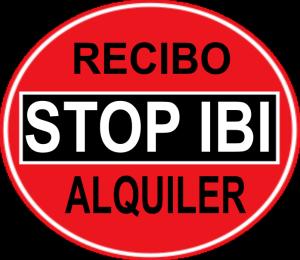 STOP IBI recibo alquiler_web