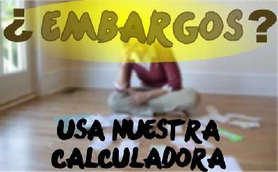 preocupacion_embargo_destacada_peq