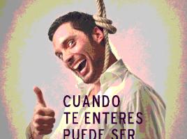 banco_experto_en_seguros