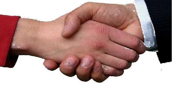 acto_conciliación