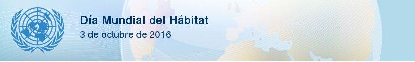 dia-mundial-habitat2