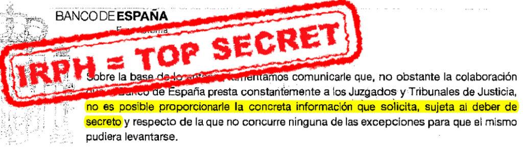 irph_secreto_del_BdE
