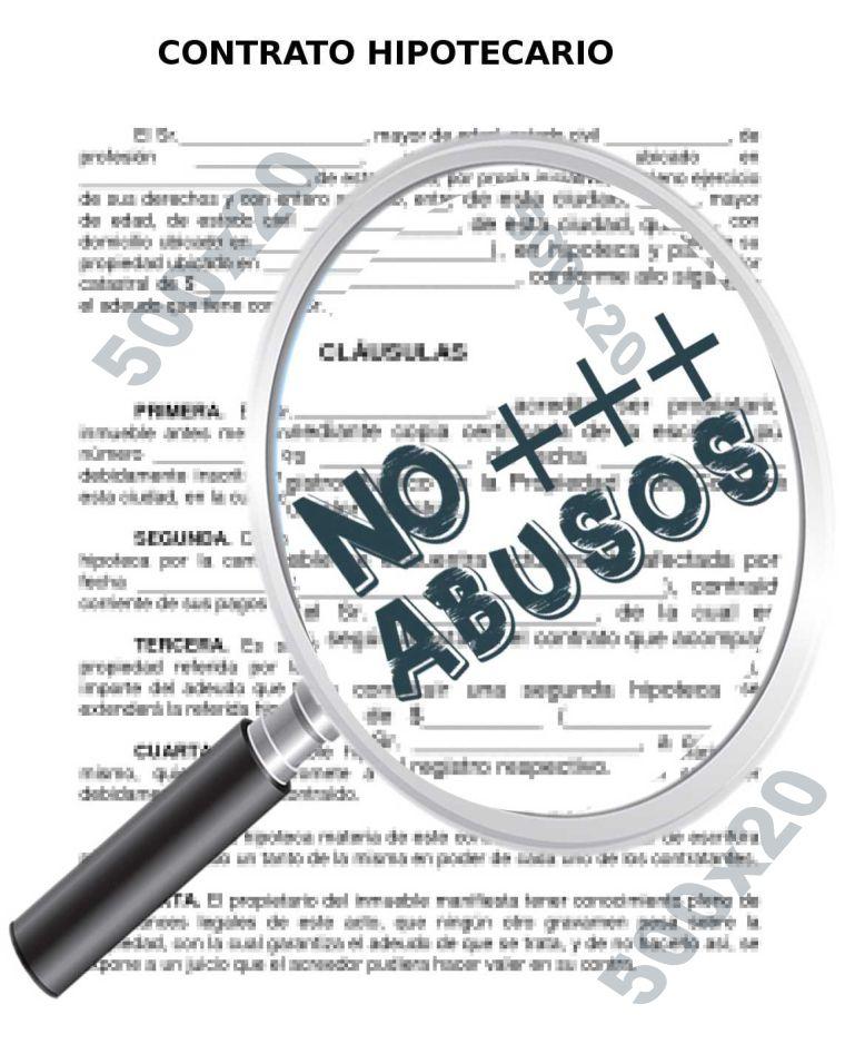 no_mas_abusos_hipoteca
