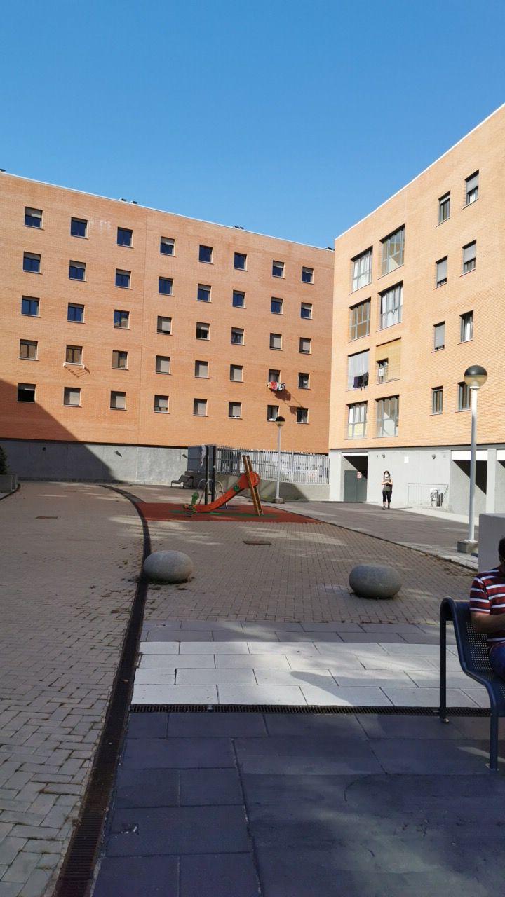 SINDICATO-inquilinos-TEMPORE-CASTELLON-8